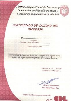 certificadocalidad-profesor