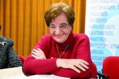 Mercedes Dubois