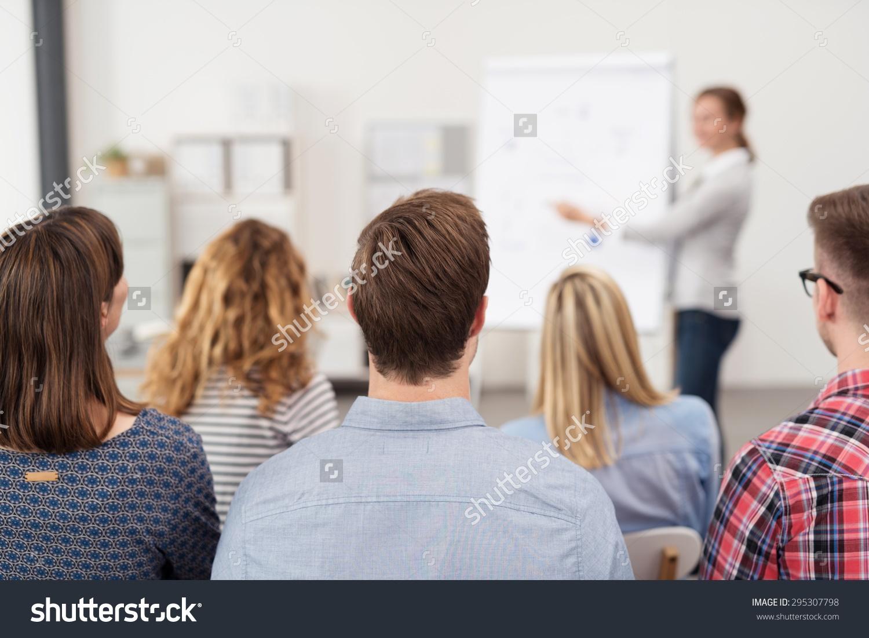 plan general de formación 2019