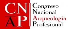 Congreso Nacional de Arqueología Profesional