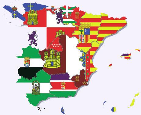 Ciclo de conferencias sobre Estado, Nación y Nacionalismos