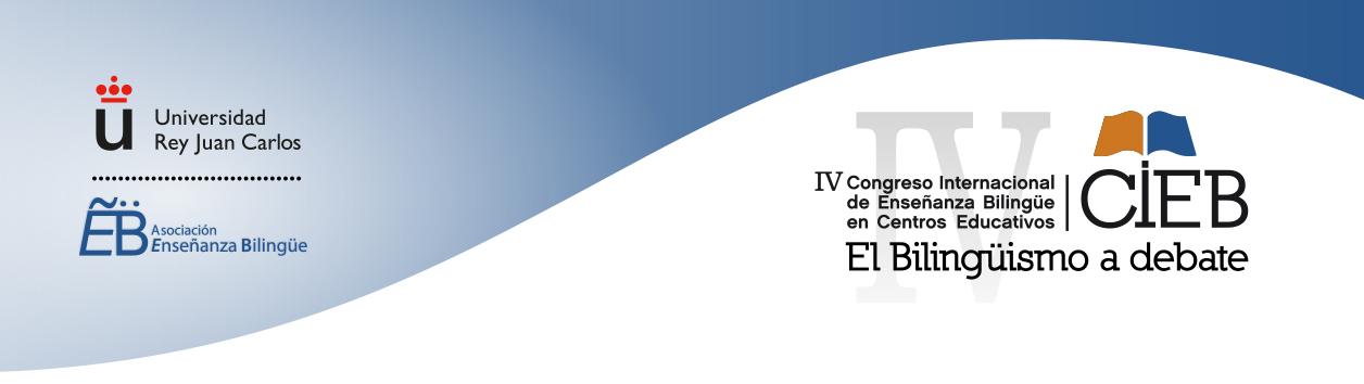IV Congreso Internacional CIEB