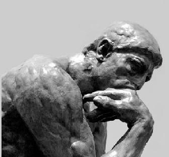 5 lecciones de Filosofía