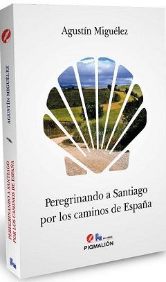 Peregrinando a Santiago