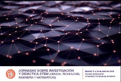V Congreso de docentes de Ciencias y Tecnología