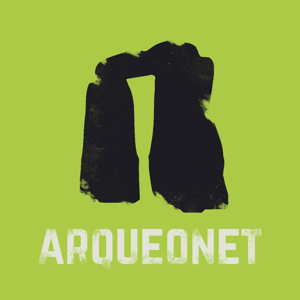 Arqueonet