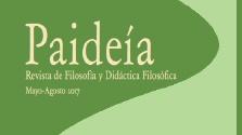 Presentación núm. 109 Revista Paideia