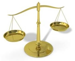Curso para peritos judiciales