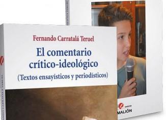Presentación de libros de Editorial Sial Pigmalión
