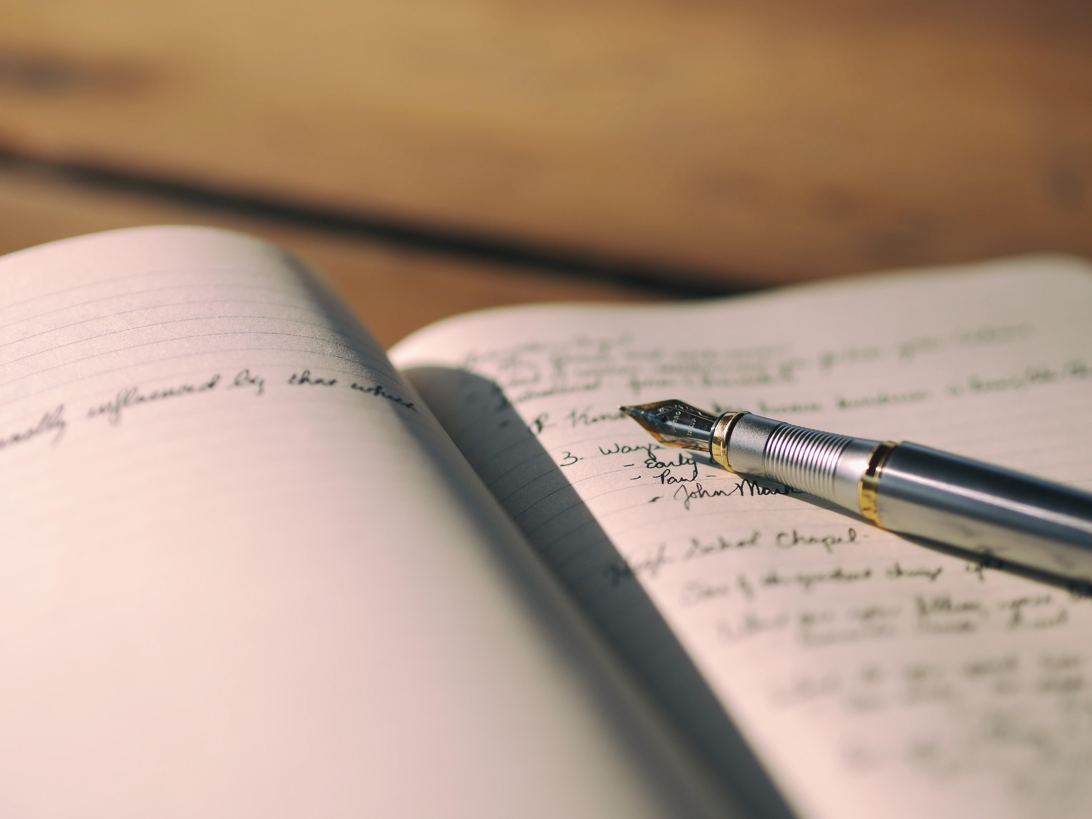 Seminario de lengua y literatura