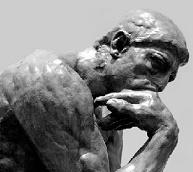 Curso de filosofía y pensamiento