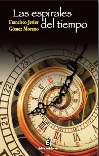 Presentación las espirales del tiempo