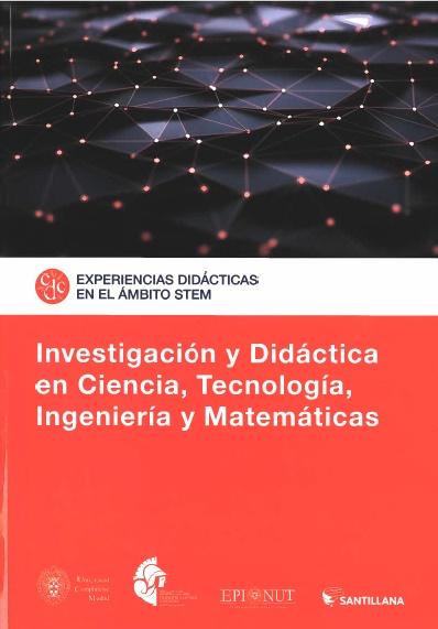 presentacion-actas-congreso-ciencias