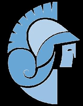 Colegio de Doctores y Licenciados en Letras y Ciencias de la Comunidad de Madrid