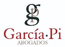 García Pi