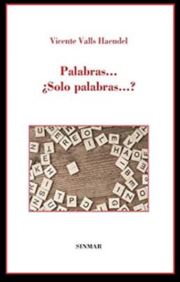 poemario-vicente-valls