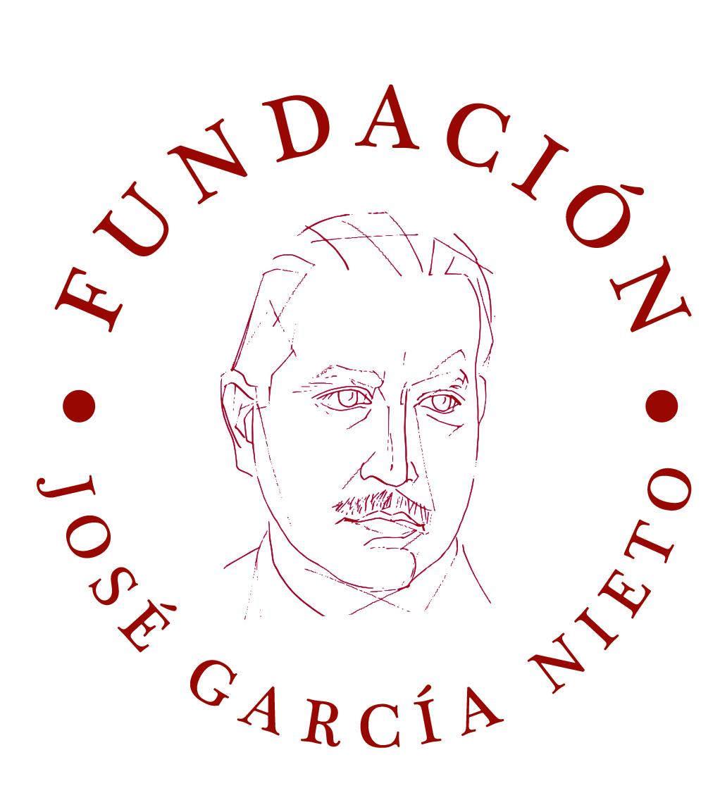 Premios José García Nieto