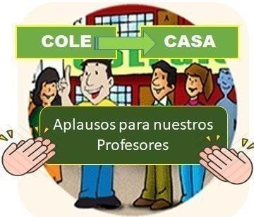 aplauso-profesores y profesoras