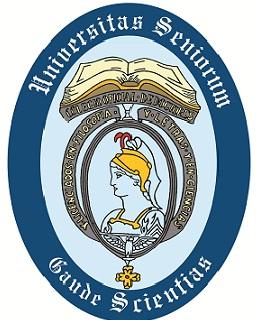 logo-universidad-mayores