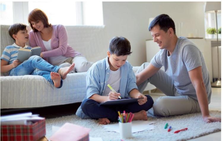guia-centros-docentes