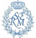 rsme-logo