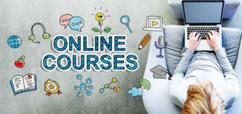cursos-online-ingles