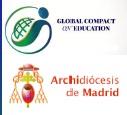 pacto-global-educación