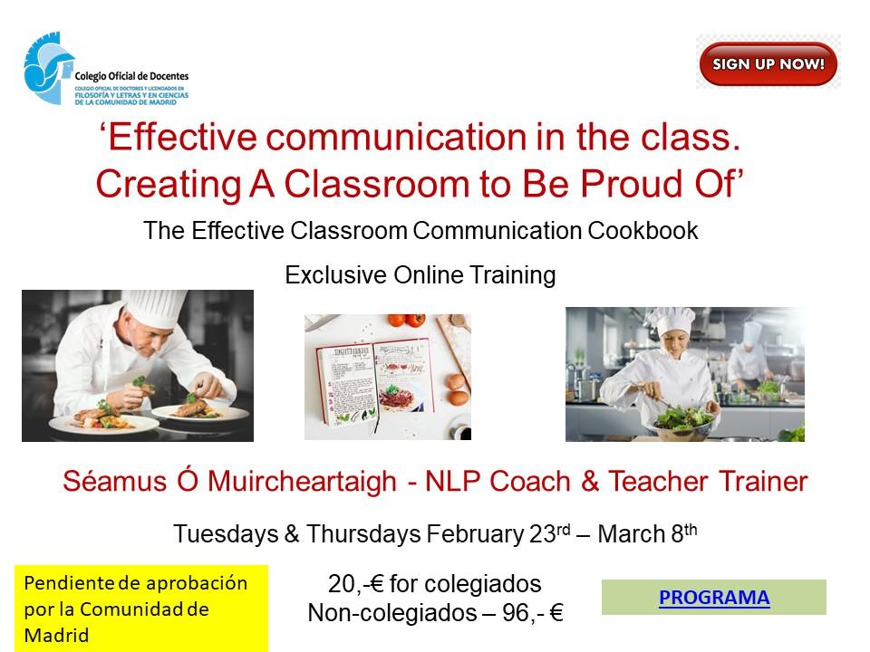 effective-comunication