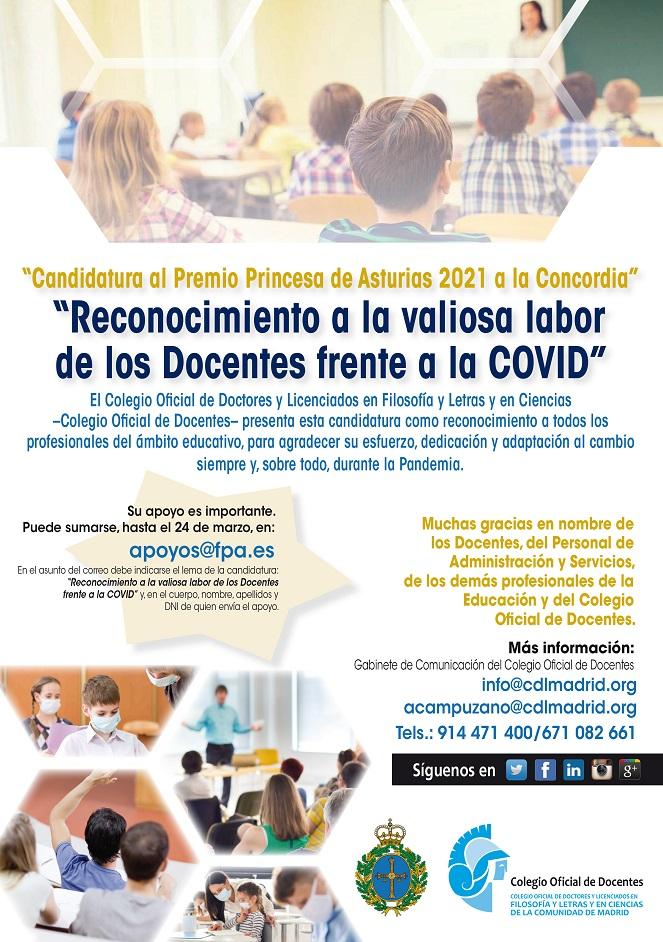cartel-candidatura-docentes